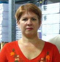 שרה עמיהוד, מנהלת, עורכת ראשית